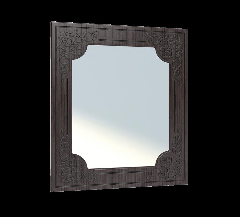 Зеркало Соня Премиум СО-20