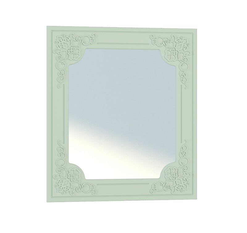 Зеркало Соня СО-20 — Зеркало Соня СО-20К