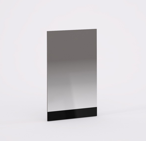 Зеркало Kenner 13 — Kenner 13 Зеркало (20х600х1200)