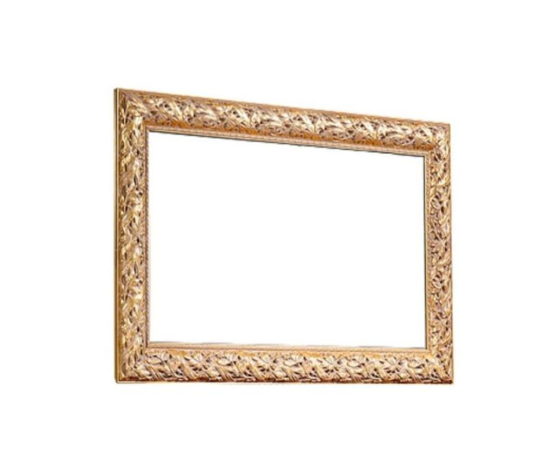 Зеркало Тиффани