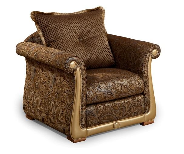 Кресло для отдыха Жозефина фото