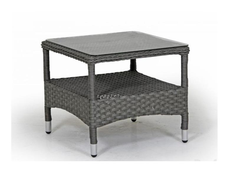 Кофейный столик COLBY