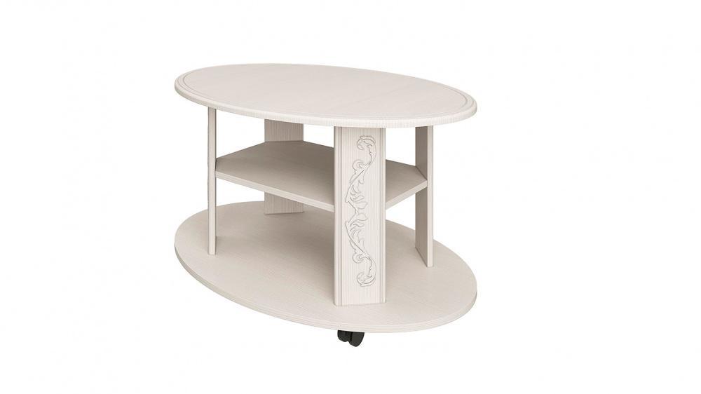 Журнальный столик Каролина
