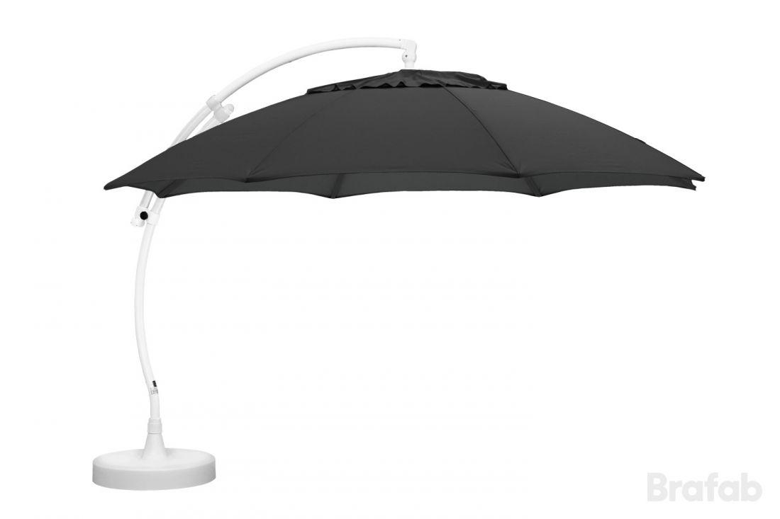 Зонт садовый EasySun